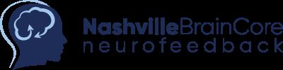 Nashville BrainCore Neurofeedback