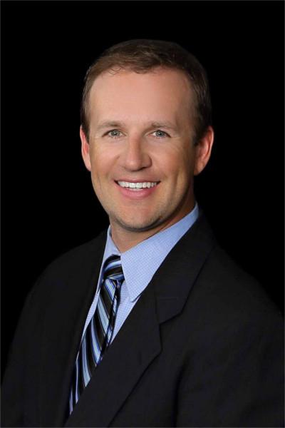 Dr. Frank Batson, D.C.